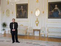 Vpodnikaní sa mu darilo vyše 25 rokov! Marian Kočner, ktorý má nakrku obžalobu vprocese ozmenkách aj obvinenie zaobjednávku vraždy novinára Jána Kuciaka (†27) ajeho snúbenice, si slávu avečierky užíval počas vládnutia viacerých premiérov. Jeho meno figuruje vtých najväčších miliónových kauzách, aké Slovensko kedy zažilo.