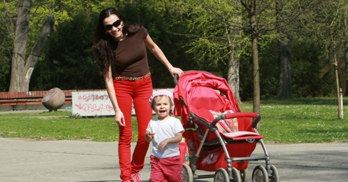 Matersk Peniaze pre rodiov Pr ruka pre rodia