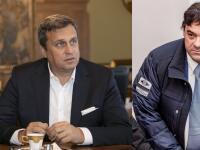 Aj tento týždeň bolo na Slovensku veselo. Na svetlo sveta vyšlo, koho všetkého mal mať Marian Kočner, obvinený z objednávky vraždy Jána Kuciaka (†27), pod palcom. Následne internet zaplavili vtipy o poslancovi Robertovi Ficovi, jeho koaličnom partnerovi Bélovi Bugárovi a mnohých ďalších. Svoje schytal aj predseda parlamentu Andrej Danko, ktorý dal vztýčiť stožiar pred parlamentom.