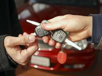Je lepšie kúpiť si nové auto na pôžičku alebo lízing? Aký je rozdiel a čo je výhodnejšie?