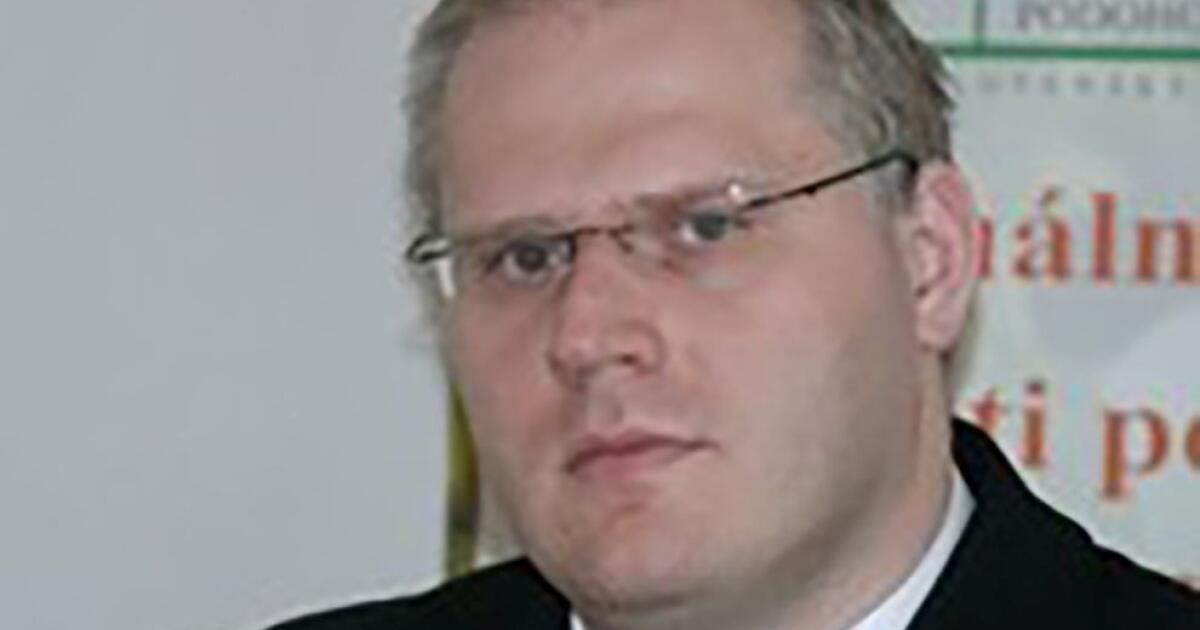 Podivný dar: Kľúčová osoba korupčnej kauzy Dobytkár dostala stovky hektárov za 1,5 milióna eur