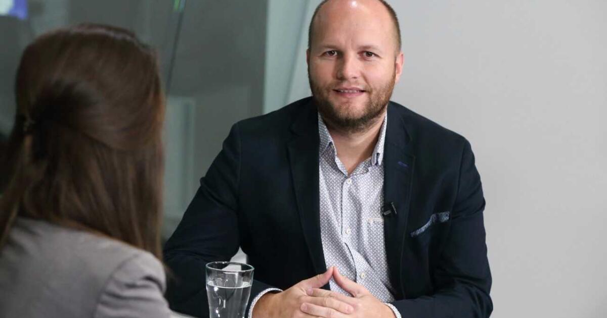 Nečakané: Obvinenie Jaroslava Naďa má súvisieť s kauzou Skripaľ
