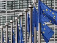 Čo viete o Európskej únii? Tento rýchly KVÍZ by mal zvládnuť aj začiatočník!