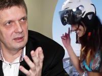 Bývalý politik a automobilový pretekár Jirko Malchárek (53) poriadne prekvapil. Po svojom boku má totiž novú partnerku. Exminister hospodárstva získal srdce mladej Slovenky, ktorá zahviezdila v známom reklamnom hudobnom klipe!