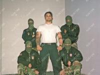 Bývalý vodca neonacistického gangu: Kotleba je rovnaký fašista ako kedysi ja
