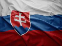 Otestuje sa: Ako dobre poznáte vlajky európskych štátov?