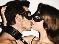 OTESTUJTE SA Vyznáte sa v sexuálnych úchylkách? Niektoré vás poriadne prekvapia!
