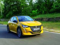 Trnavský rodák Peugeot 208 ide do predaja: Koľko bude atraktívne levíča stáť na Slovensku?