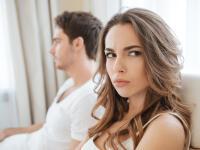 OTESTUJTE SA: Čo si ovás vskutočnosti myslia partnerovi rodičia?