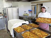 Po fiasku s obedmi zadarmo, nachystali ďalšiu novinku: Flexi stravovanie v školských jedálňach!