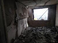 Odškodnenie ľudí po katastrofe: O výške vyplatenej sumy rozhoduje jeden detail