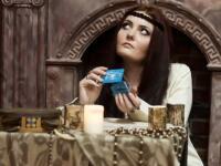 Super TEST! Čo prezrádzajú cigánske karty o mojom osude?