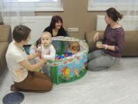 Veľká dilema slovenských rodičov: Rekreačný poukaz počas materskej? Budete prekvapení!
