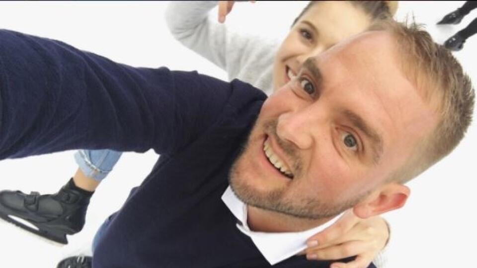 Andreas ex freundin bourani menjackwamo: ANDREAS BOURANI