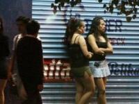 Vláda zvažuje zavedenie nových zákonov na reguláciu prostitúcie: Chce zabrániť obchodu s ľuďmi