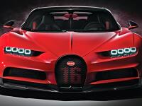 NAJŠIALENEJŠIE autá sveta! Extrémny výkon a luxusné cenovky: Odkryte svet boháčov v kvíze!