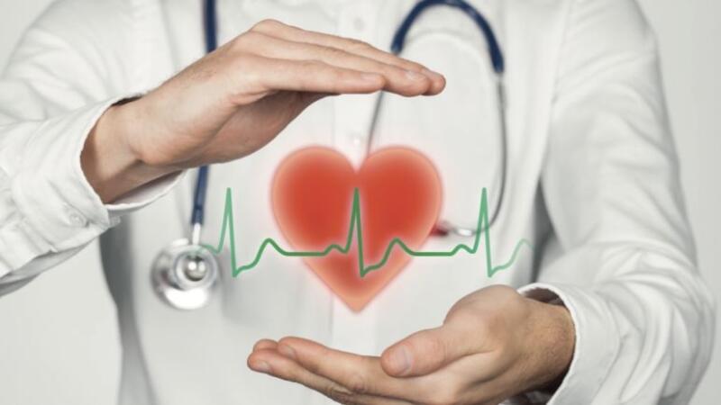 LEKÁR RADÍ: Som kardiovaskulárny pacient: čo mám robiť v čase pandémie?