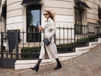 Fashion klasika, ktorú milujeme: Osvojte si outfity v...