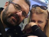 VIEME PRVÍ: Koniec lásky Zuzany Čaputovej s Petrom Konečným?