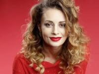 OTESTUJTE SA: Poznáte drobné tajomstvá a pikošky zo života krásnych slovenských speváčok?