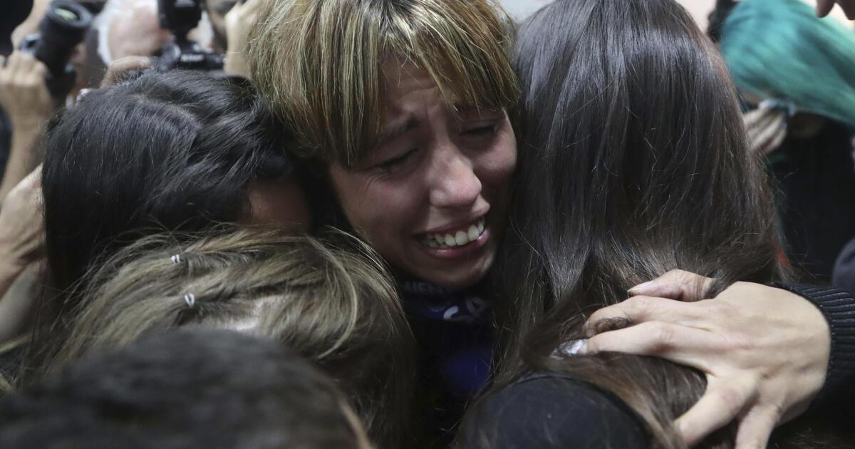 Mexiko: Katolícki kňazi zneužili najmenej 175 detí