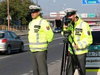 Aké pokuty vám môžu dať policajti? Toto by mal vedieť každý vodič, otestujte sa v kvíze