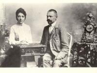 Chorvátsko miloval: Čo spájalo spisovateľa Martina Kukučína s touto krajinou? OTESTUJTE SA!