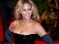 Beyoncé, myslíš TO vážne?! Nečakané rozhodnutie rozhnevalo...