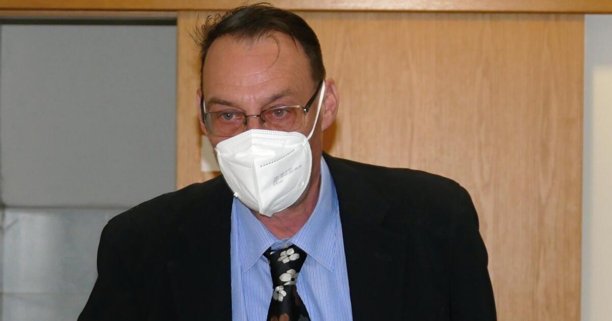 Pokračuje proces s Dobroslavom Trnkom v kauze Gorila