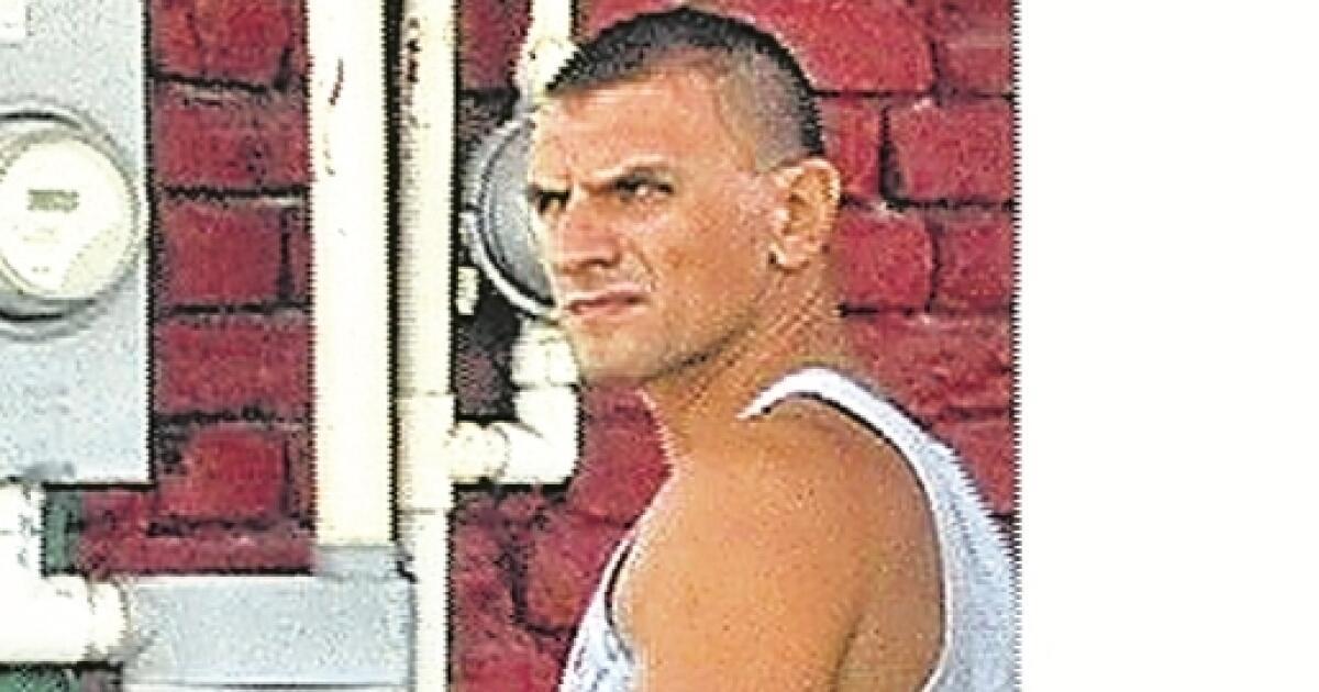 To myslia vážne?! Ex mafiána Karola Mella vysmiata na akcii so slovenským veľvyslancom!