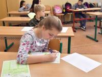 Prešli by ste testom pre piatakov? Tieto otázky by mal bez problémov zvládnuť každý!