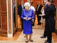 Legendy o skúpej Alžbete II.: Hladným sa do paláca chodiť nevypláca, takto hostia návštevy!