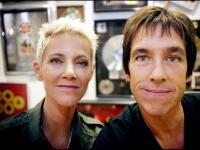 SMRŤ speváčky Marie Fredriksson (†61) zo skupiny Roxette:...