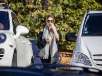 Kto je Kočnerova bohyňa: Miriam Hatinová jazdí na Porsche Cayenne a žije v luxusnej vile