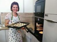 Hit, ktorý pobláznil Slovákov: Táto prísada robí pečivo chutnejšie. V čom je jej tajomstvo?