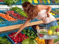 V jedinej potravine na Slovensku objavili 16 druhov pesticídov: Kupujete ju aj vy?