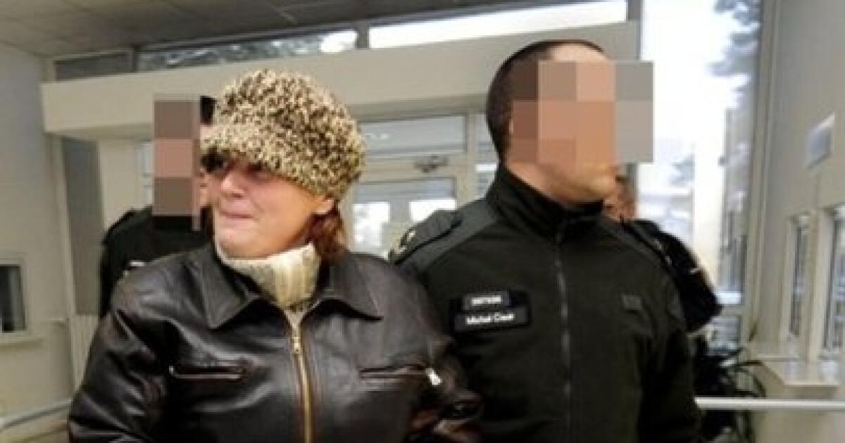 Bytová mafia: Traja obžalovaní sa priznali!