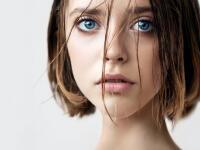 Dobre si prezrite vašu tvár: TIETO zmeny môžu signalizovať...