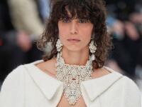 Ikonické perly sú späť: Noste ich doslova na všetkom a...