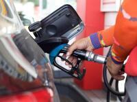 Obrovská zmena pre vodičov! Z čerpačiek zmizne klasický benzín 95: Staršie autá čakajú problémy