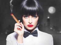 Boss v ihličkách: Až dve tretiny žien chcú, aby im šéfoval...