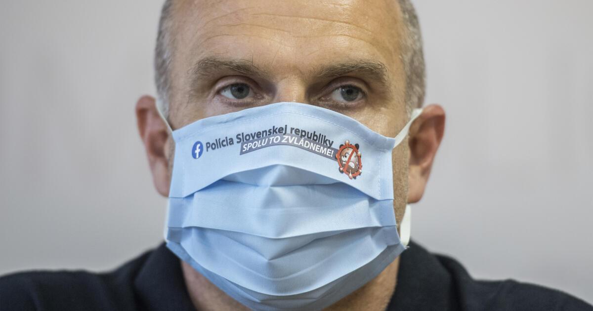 Komisia potvrdila, čo bolo príčinou smrti M. Lučanského