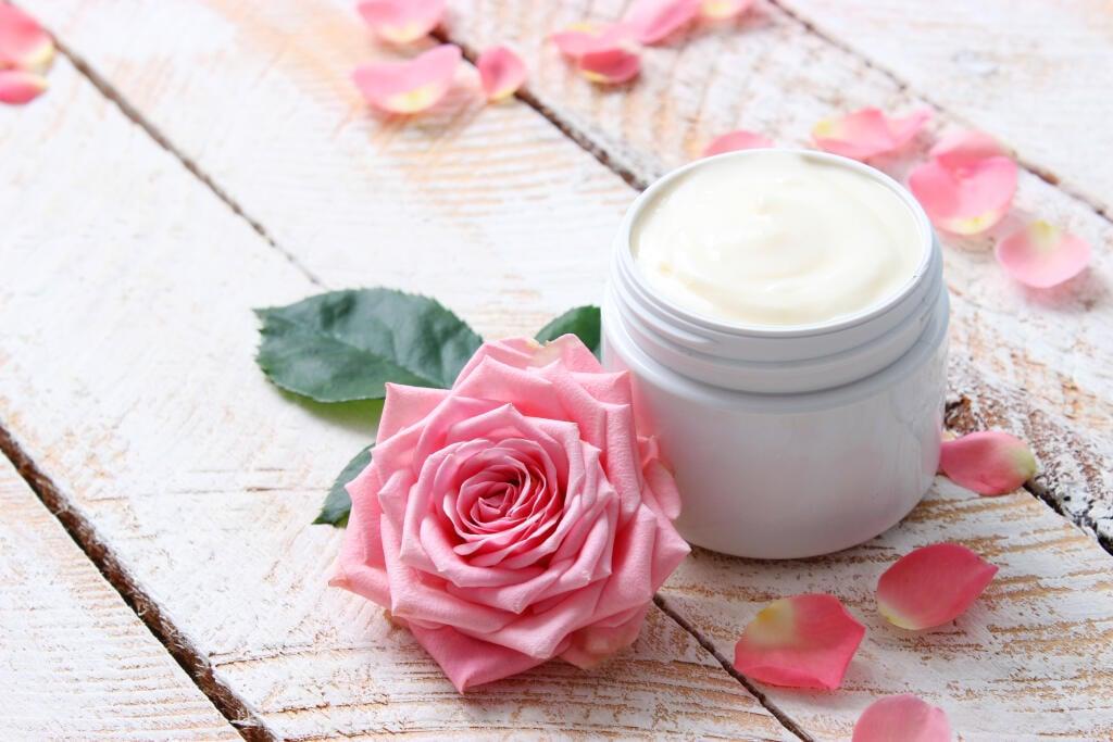 Inšpirujte sa tipmi na prírodnú kozmetiku.
