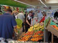 Odborníčka na výživu varuje: Mandarínky teraz? Koledujete si o TENTO zdravotný problém!