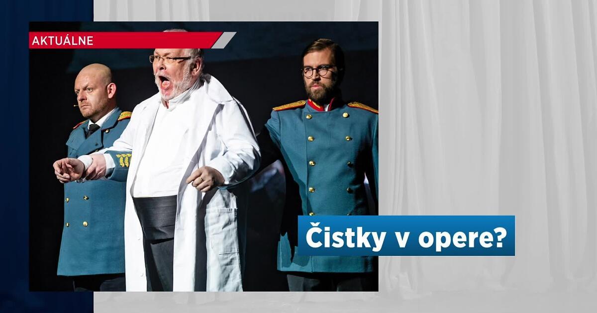 Nové PLUS 7 DNÍ prináša: Smrť generála Lučanského cynickí policajti oslavovali