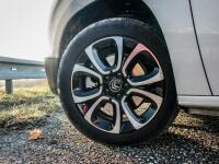 Zimné pneumatiky pre bestsellery: Pozor na dva modely, v najnovšom teste úplne prepadli