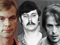 Príbehy pri ktorých zamrazí: Najbrutálnejší sérioví vrahovia v dejinách