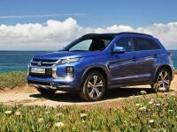 PRVÁ JAZDA - Kompaktné SUV Mitsubishi ASX sa na európskych trhoch predáva už od leta 2010, čo je dnes v automobilovom svete slušný čas. Má za sebou už niekoľko faceliftov aj technických vylepšení, teraz však prišiel čas na poriadnu zmenu.