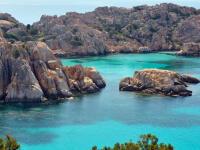 OTESTUJTE SA: Ostrovy Stredomoria - ku ktorým krajinám patria?