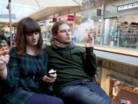 Fajčiari, pripravte sa na pohromu: Polovici z vás ide Brusel zakázať cigarety!